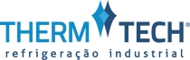 Therm Tech